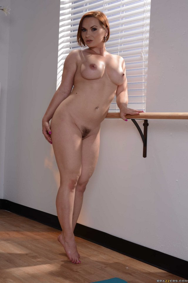 sexy old ladies nude sex pic